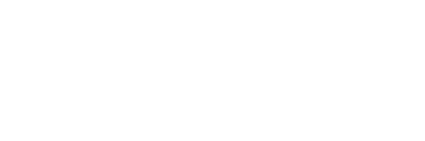 Official Brian Swan